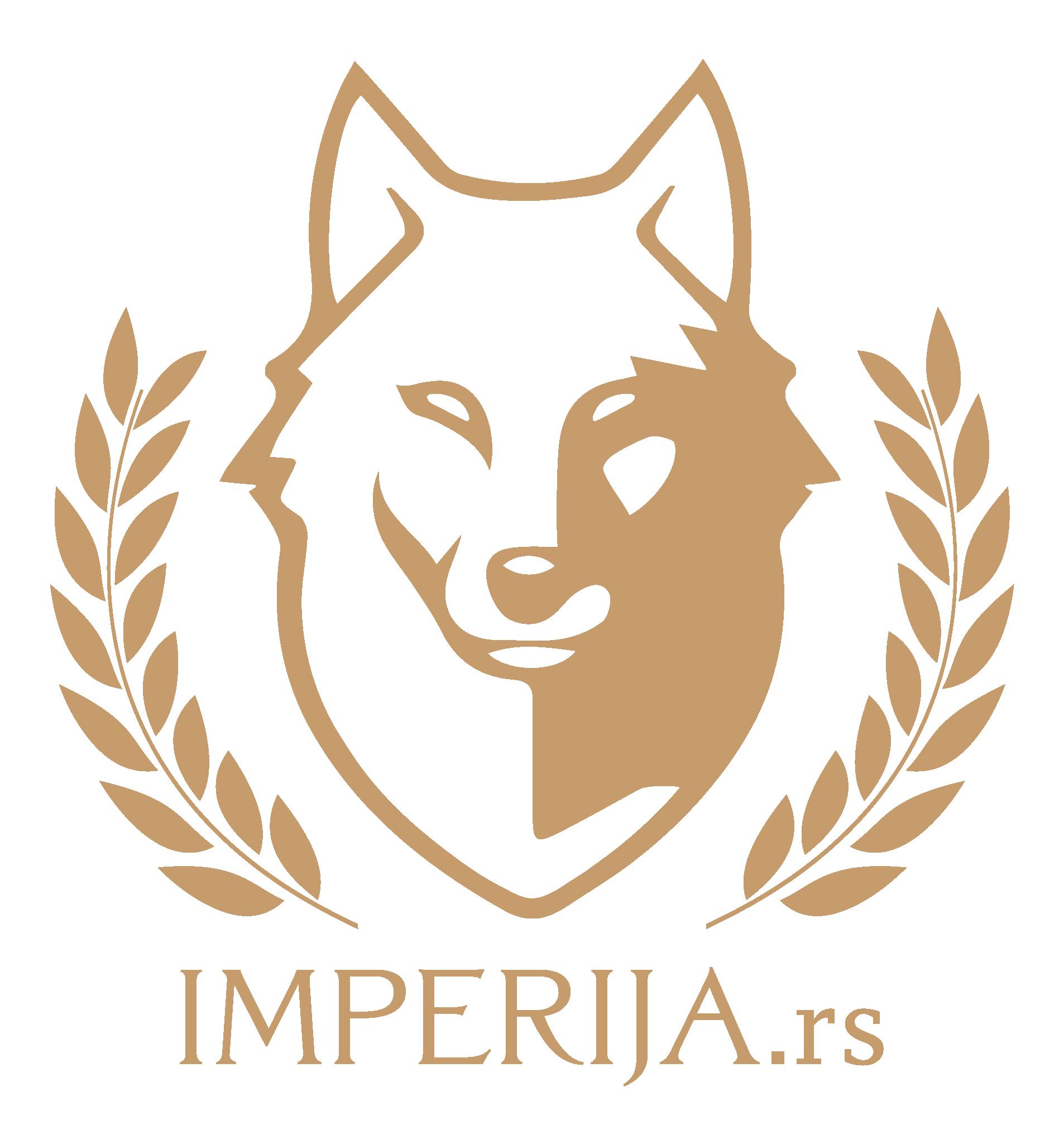 IMPERIJA.rs