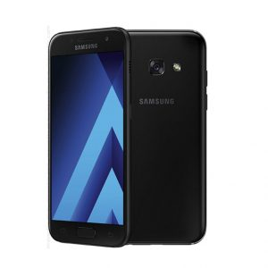 Samsung A3 (2017)