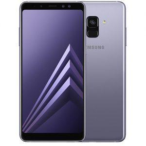 Samsung A8 Plus (2018)