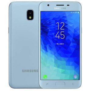 Samsung J3 (2018)