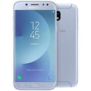 Samsung J7 (2017)