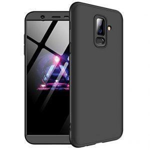 Samsung J8 (2018)