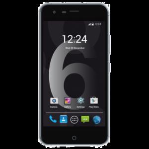 Tesla Smartphone 6.1