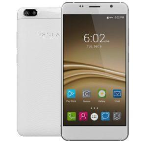 Tesla Smartphone 6.2 Lite