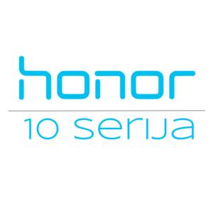 Honor 10 Serija