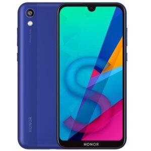 Huawei Honor 8S (2020)