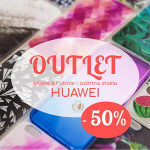 Huawei OUTLET