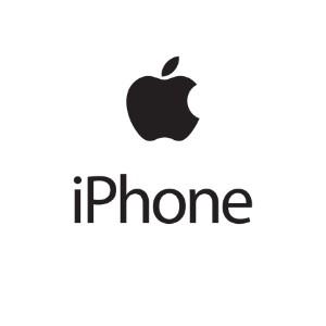 iPhone 4 Modeli