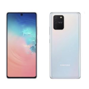 Samsung A41 (2020)