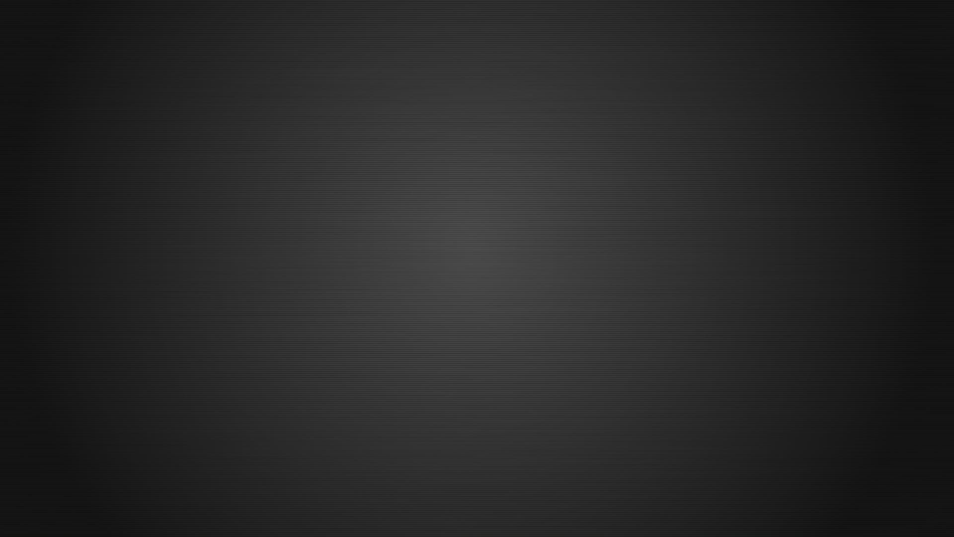 Slider Pozadine IMPERIJA, crne boje
