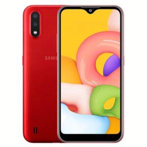 Samsung A01 (2020)