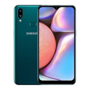 Samsung A10s (2019)