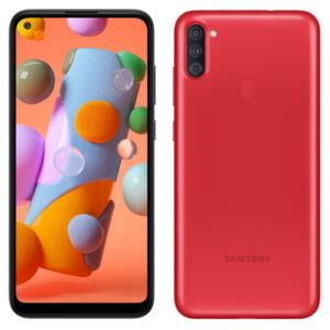 Samsung A11 (2020)