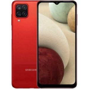 Samsung A12 (2021)
