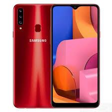 Samsung A20s (2019)