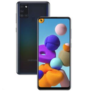 Samsung A21s (2020)