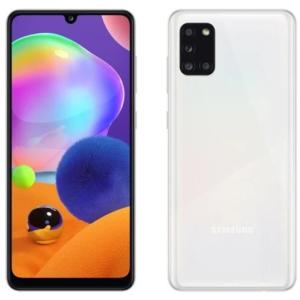 Samsung A31 (2020)