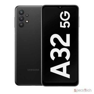 Samsung A32 5G (2021)