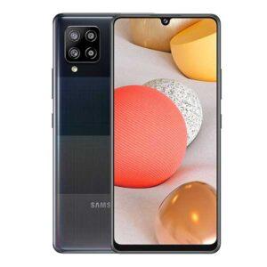 Samsung A42 (2020)