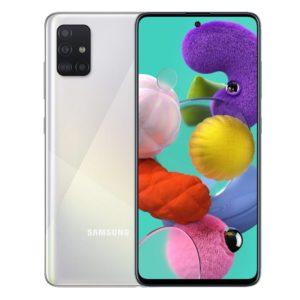 Samsung A71 (2020)