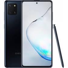 Samsung Note 10 Lite (2020)