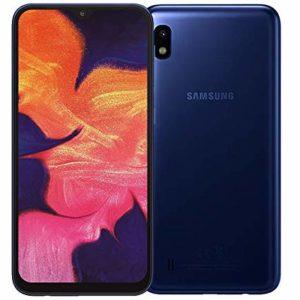 Samsung A10 (2019)