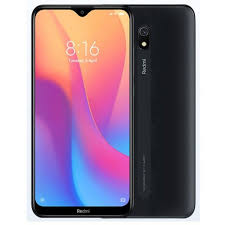 Xiaomi Redmi 8A