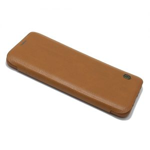 Futrola za Samsung S8 Plus braon (F49691)
