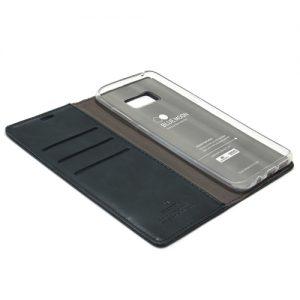 Futrola za Samsung S8 Plus teget (F48162)