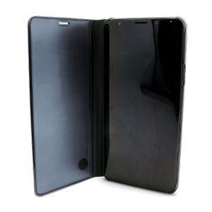 Samsung S9 Plus pametna futrola crna (F63727)