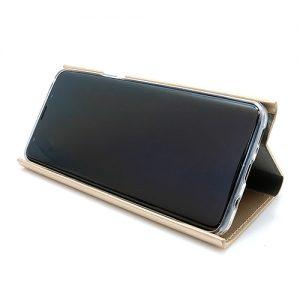 Futrola za Samsung S9 Plus zlatna (F61373)
