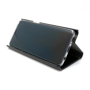 Futrola na preklop Samsung S9 crna(F61364)
