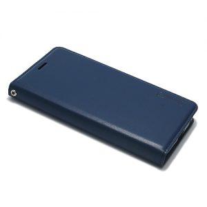 Samsung S9 futrola na preklop teget (F59766)