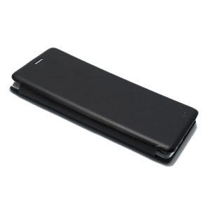 Futrola za Samsung Note 8 crna (F54707)