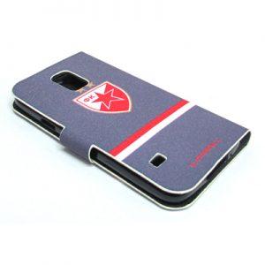 Futrola za Samsung S5 šarena (F8337)