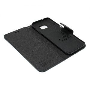 Futrola za Samsung S7 Edge crna (F35452)