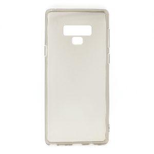 Maska za Samsung Note 9 siva (F62651)