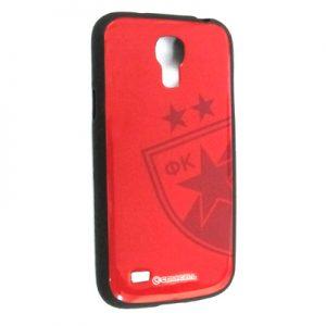 Maska za Samsung S4 mini šarena (F8712)
