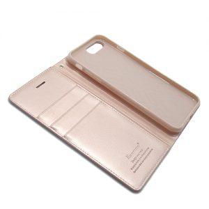 Futrola za Iphone 7 Plus roze (F51852)