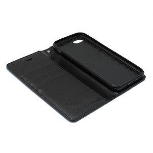 Futrola za Iphone 7 crna (F42791)