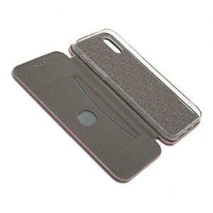 Futrola za Iphone X roze (F54229)