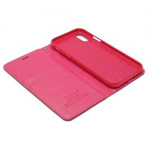 Futrola za Iphone XS pink (F54406)