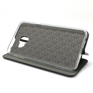 Futrola za Samsung J4 crna (F64595)