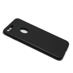 Maska za Iphone 7 Plus crna (F41739)
