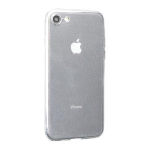 Maska za Iphone 7 providna (F42473)