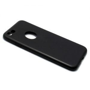 Maska za Iphone 8 crna (F55106)