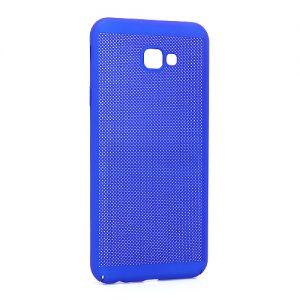 Maska za Samsung J4 Plus plava (F66494)