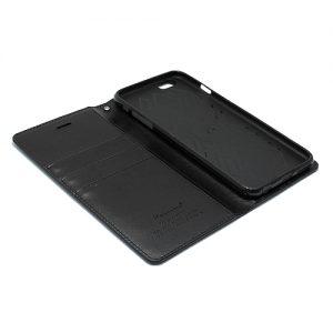 Futrola za Iphone 6 Plus crna (F42803)