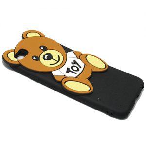 Maska za Iphone 6 šarena (F44710)