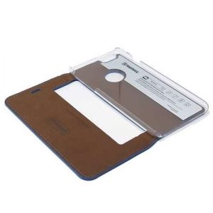 Futrola za Iphone 6 Plus braon (F32416)